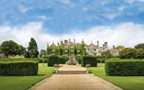 Picture of Eastwell Manor Hotel
