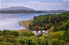 Picture of Loch Melfort Hotel