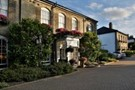 Picture of Best Western Annesley House Hotel