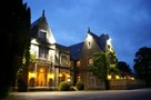 Picture of Maenan Abbey Hotel