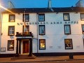 Picture of Queensberry Arms Hotel