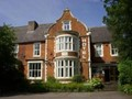 Picture of Beaucliffe Hotel