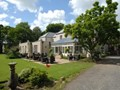 Picture of Hartnoll Country House Hotel