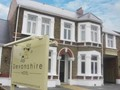 Picture of Devonshire Hotel