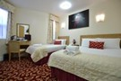 Picture of Best Western Greater London Hotel