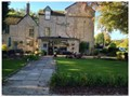 Picture of Burford Lodge Hotel