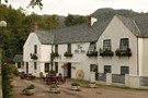Picture of Old Inn at Gairloch Hotel