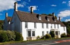 Picture of Bodkin House Hotel