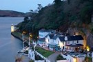 Picture of Hotel Portmeirion