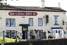 Picture of Rose & Crown Inn