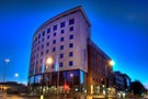 Picture of Jurys Inn Watford