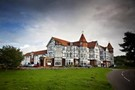 Picture of Links Country Park Hotel & Golf Club