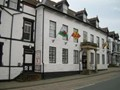 Picture of Owain Glyndwr Hotel