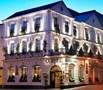 Picture of Killarney Royal Hotel