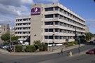 Picture of Premier Inn Aberdeen City Centre