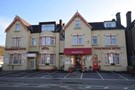 Picture of Cranbrook Hotel
