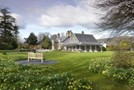 Picture of Tyddyn Llan Country House Hotel