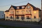 Picture of Yha Borth