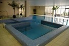 Picture of Rochestown Lodge Hotel & Leisure Club
