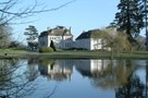 Picture of Brockencote Hall Country House