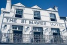 Picture of St Mawes Hotel