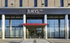 Picture of Jurys Inn Milton Keynes