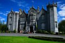 Picture of Kinnitty Castle Hotel