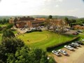 Picture of Telford Golf & Country Club Hotel