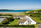 Picture of Yha Broad Haven