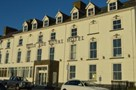 Picture of Belle Vue Royal Hotel
