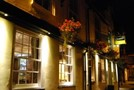 Picture of Cromwells Hotel Bar & Restaurant