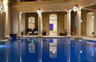 Picture of The Gainsborough Bath Spa