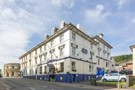 Picture of Great Malvern Hotel
