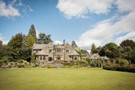 Picture of Cragwood Country House Hotel