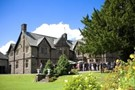 Picture of Maes Manor Hotel