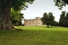 Picture of Lydiard House