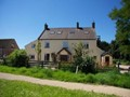 Picture of Lower Stock Farm Bed & Breakfast