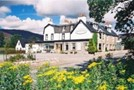 Picture of Rowan Tree Country Hotel