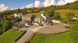 Picture of Embleton Hall Hotel