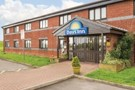 Picture of Days Inn Sheffield M1