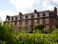 Picture of Catthorpe Manor Estate Country House Hotel & Restaurant