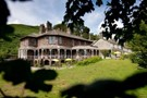 Picture of Yha Langdale