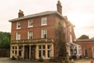 Picture of Aylestone Court Hotel