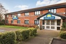 Picture of Days Inn Michaelwood