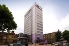 Picture of Premier Inn London Hammersmith