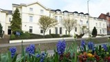 Picture of Best Western Banbury House Hotel