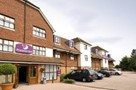 Picture of Premier Inn Gatwick Airport South