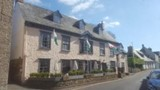 Picture of Dragon Inn
