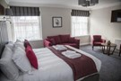 Picture of Best Western Plus The Croft Hotel