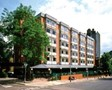Picture of Hampstead Britannia Hotel